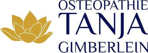 Logo Tanja Gimberlein_small